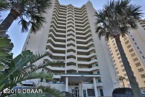 Real Estate for Sale, ListingId: 28781968, Daytona Beach Shores,FL32118