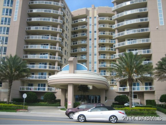 Rental Homes for Rent, ListingId:28781980, location: 1925 Atlantic Ave E Daytona Beach Shores 32118