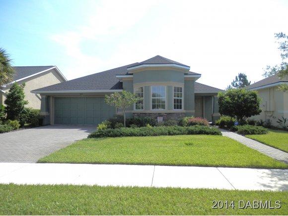 509 Chelsea Place Ave, Ormond Beach, FL 32174