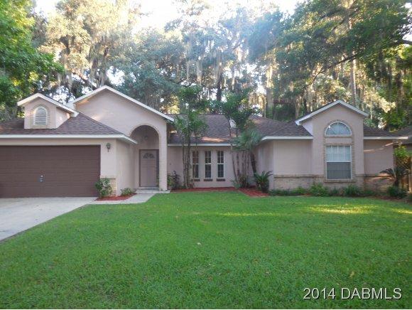 Real Estate for Sale, ListingId: 28846835, Ormond Beach,FL32174