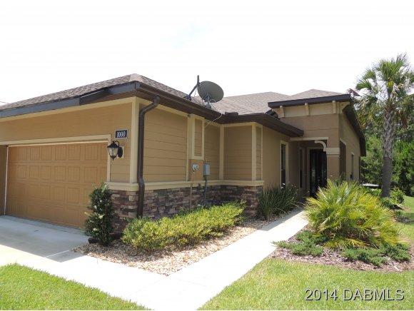 Real Estate for Sale, ListingId: 28846836, Ormond Beach,FL32174