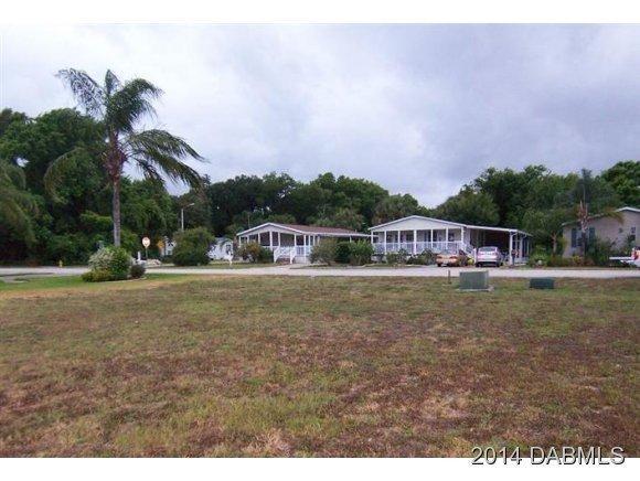 Real Estate for Sale, ListingId: 28855029, Daytona Beach,FL32117
