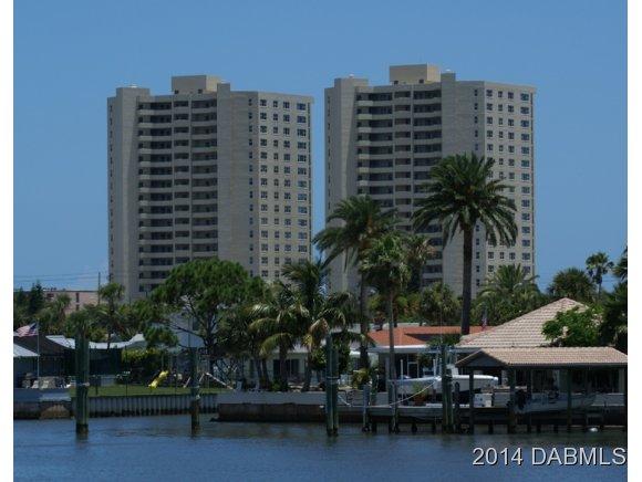 Real Estate for Sale, ListingId: 28866585, Daytona Beach Shores,FL32118