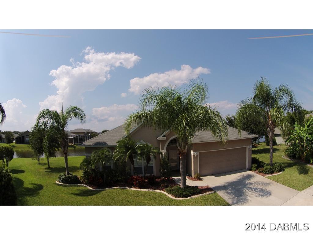 Real Estate for Sale, ListingId: 28866540, Pt Orange,FL32128