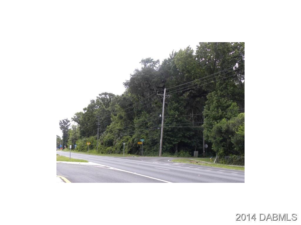 Land for Sale, ListingId:28875464, location: 0 Canal Street New Smyrna Beach 32168