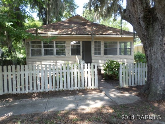 One of New Smyrna Beach 3 Bedroom New Listings Homes for Sale