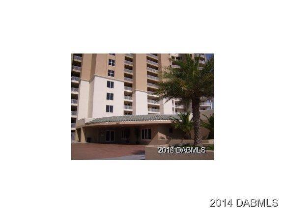 Rental Homes for Rent, ListingId:28886070, location: 2403 S Atlantic Ave. Daytona Beach Shores 32118