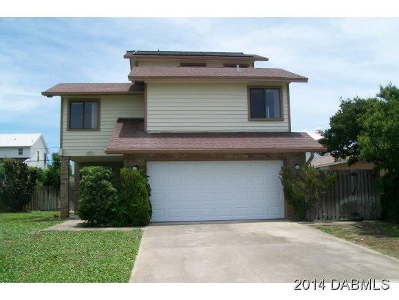 Real Estate for Sale, ListingId: 28886150, New Smyrna Beach,FL32169