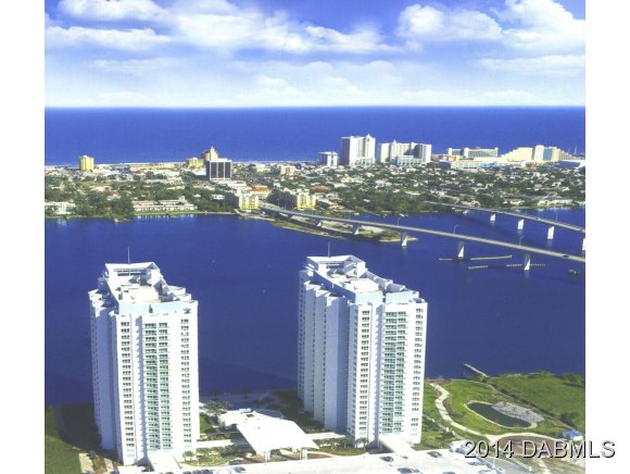 Real Estate for Sale, ListingId: 28886151, Holly Hill,FL32117