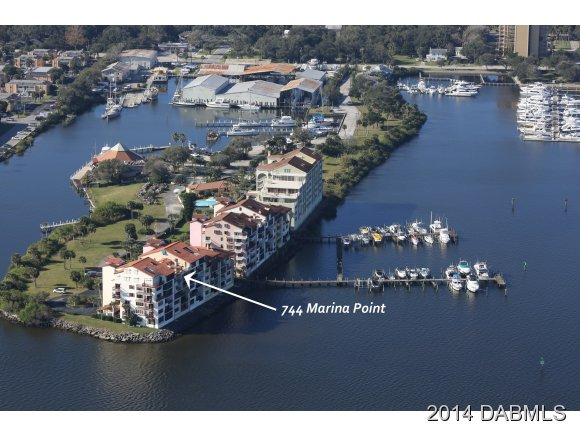 Real Estate for Sale, ListingId: 28894811, Daytona Beach, FL  32114