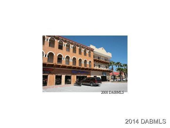 Single Family Home for Sale, ListingId:28894837, location: 1653 N Us Highway Ormond Beach 32174