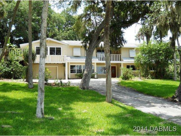 Real Estate for Sale, ListingId: 28894844, Edgewater,FL32132