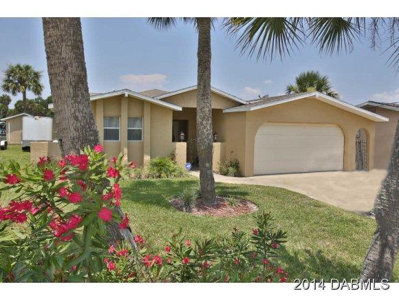 984 Shockney Dr, Ormond Beach, FL 32174