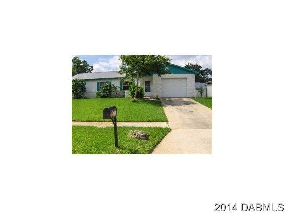 Real Estate for Sale, ListingId: 28911898, Pt Orange,FL32129