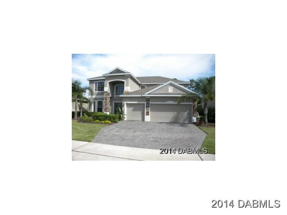 Rental Homes for Rent, ListingId:28911902, location: 329 Wentworth Ave Daytona Beach 32124