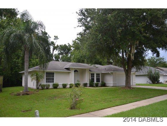 563 Woodgrove St, Ormond Beach, FL 32174