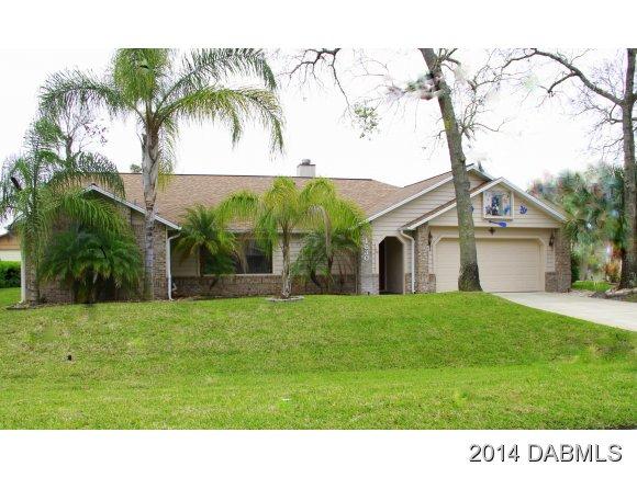 Real Estate for Sale, ListingId: 28927231, Pt Orange,FL32128