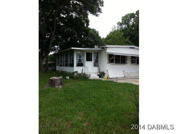 Real Estate for Sale, ListingId: 28927242, Pt Orange, FL  32127
