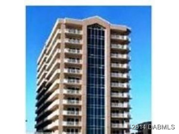 Rental Homes for Rent, ListingId:28927198, location: 3737 Atlantic Ave S Daytona Beach Shores 32118