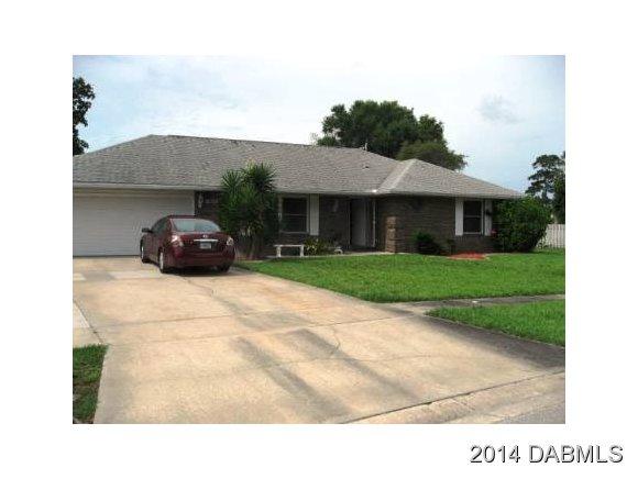 Real Estate for Sale, ListingId: 28955378, Pt Orange,FL32127