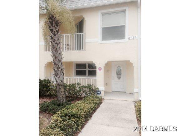 Real Estate for Sale, ListingId: 28955400, Daytona Beach Shores,FL32118