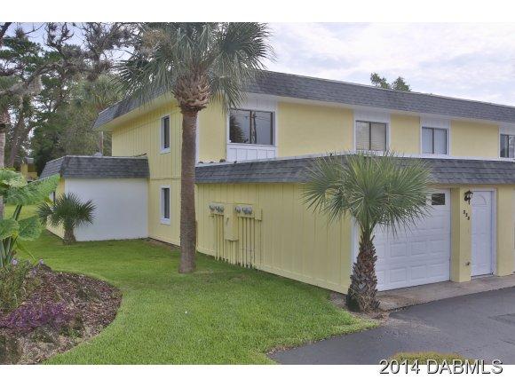 Real Estate for Sale, ListingId: 28962612, Ormond Beach,FL32174