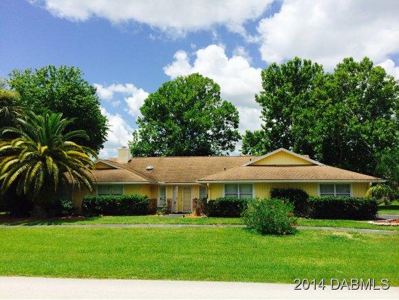Real Estate for Sale, ListingId: 28962677, Daytona Beach,FL32119