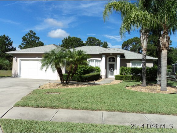 Real Estate for Sale, ListingId: 28962642, Edgewater,FL32141