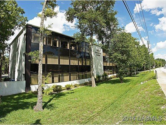 Real Estate for Sale, ListingId: 28973967, Pt Orange,FL32127