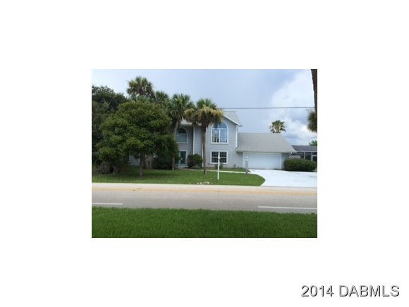 Real Estate for Sale, ListingId: 28981283, Ormond Beach, FL  32176