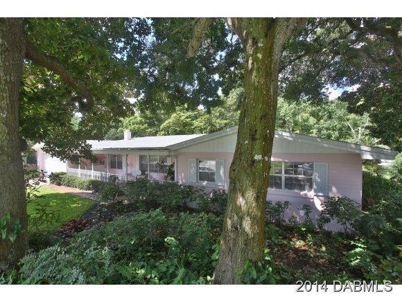 Real Estate for Sale, ListingId: 28981284, Ormond Beach,FL32176