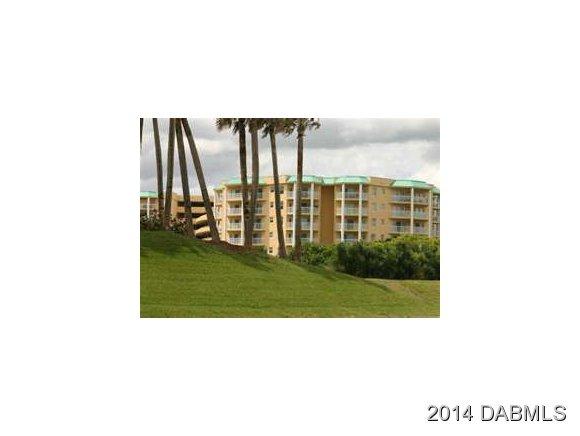 Real Estate for Sale, ListingId: 28981349, Ponce Inlet,FL32127