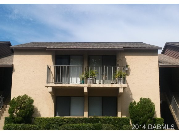 Property for Rent, ListingId: 28981337, Daytona Beach, FL  32114