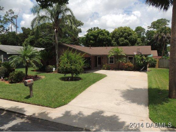 Real Estate for Sale, ListingId: 29851532, South Daytona,FL32119
