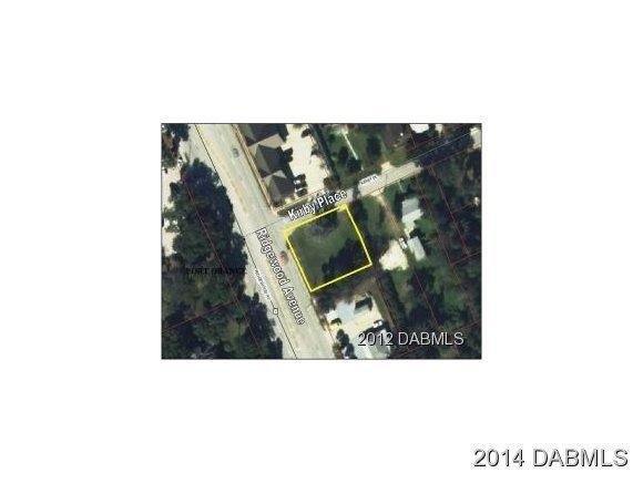 Real Estate for Sale, ListingId: 35411827, Pt Orange,FL32127
