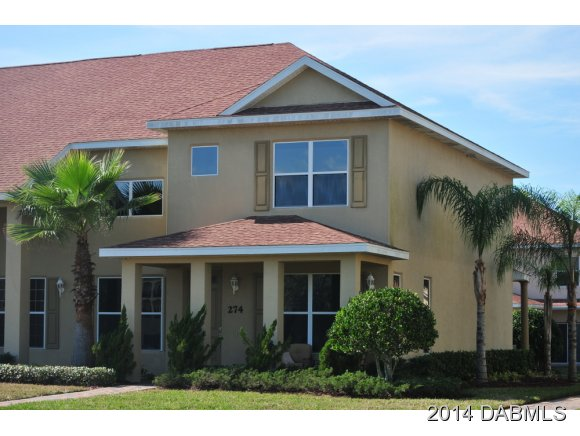 Property for Rent, ListingId: 29009801, New Smyrna Beach, FL  32168