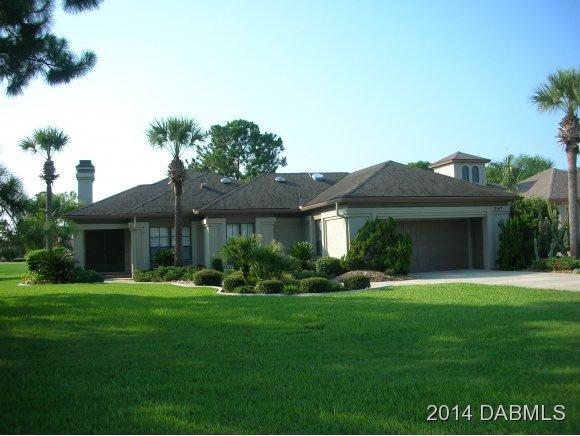 Real Estate for Sale, ListingId: 29009797, Pt Orange,FL32128