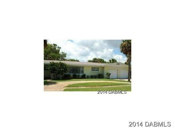 Real Estate for Sale, ListingId: 29016872, Daytona Beach,FL32118