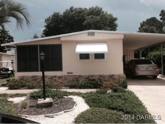 Real Estate for Sale, ListingId: 29038102, Osteen,FL32764