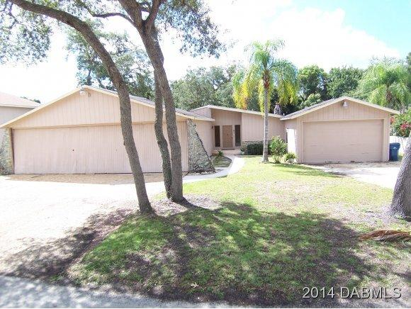 Real Estate for Sale, ListingId: 29052161, Pt Orange,FL32128
