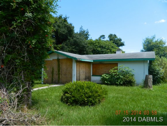 Real Estate for Sale, ListingId: 29052123, Daytona Beach,FL32114