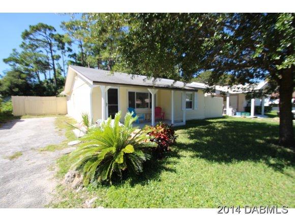517 Lafayette St, Port Orange, FL 32127