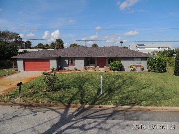 Real Estate for Sale, ListingId: 29069955, Ormond Beach,FL32176