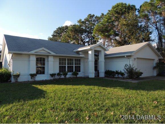 Real Estate for Sale, ListingId: 29085672, Ormond Beach,FL32174
