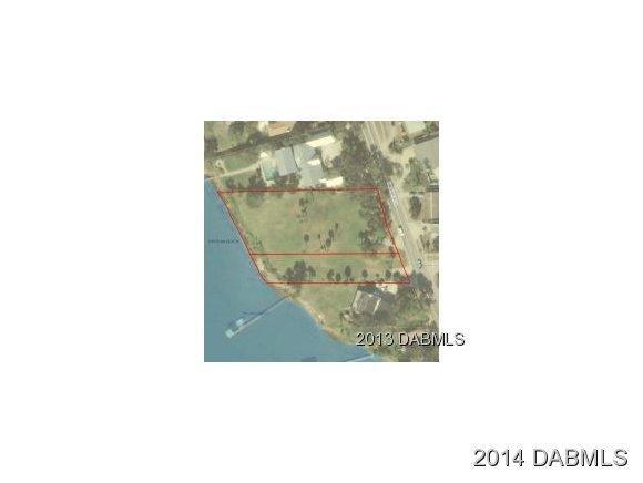 Real Estate for Sale, ListingId: 29085647, Daytona Beach,FL32118
