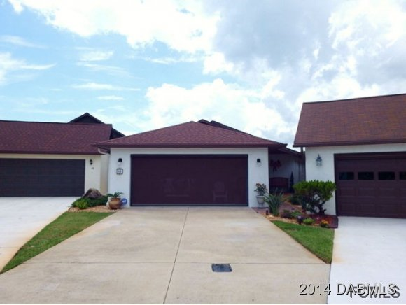 43 Pebble Beach Cir, Flagler Beach, FL 32136