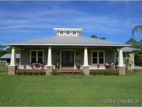Real Estate for Sale, ListingId: 29091857, Pt Orange,FL32128
