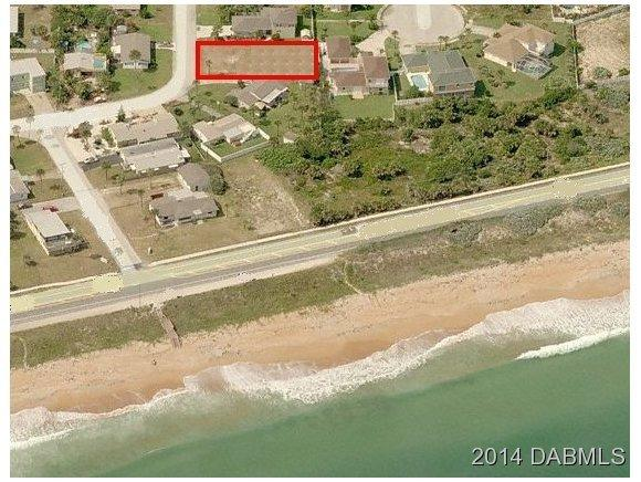 Real Estate for Sale, ListingId: 29091879, Ormond Beach, FL  32176