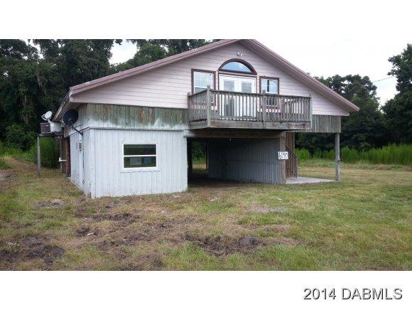 6190 Oakside Meadow Ln, De Leon Springs, FL 32130
