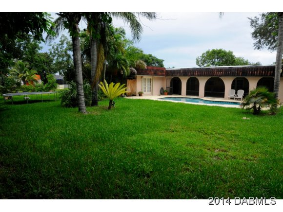 16955 SW 286th St, Homestead, FL 33030